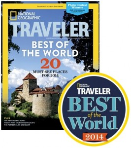 traveler-best-2014